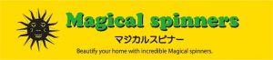 magicalspinners_logo