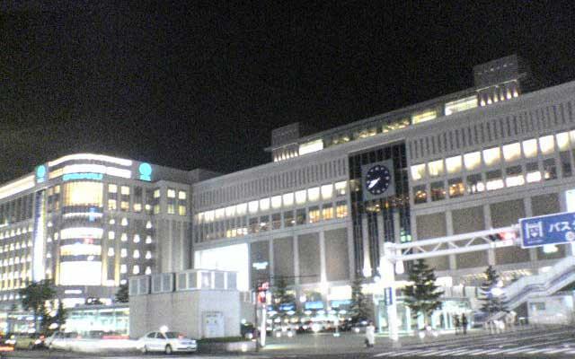 hokkaido_event_640-400